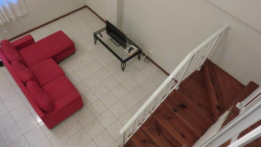 Apartamento Panama>Panama>Albrook - Alquiler:1.300 US Dollar - codigo: 19-1529
