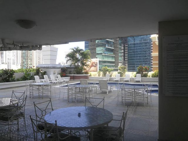 Apartamento Panama>Panama>Punta Pacifica - Venta:290.000 US Dollar - codigo: 19-1437