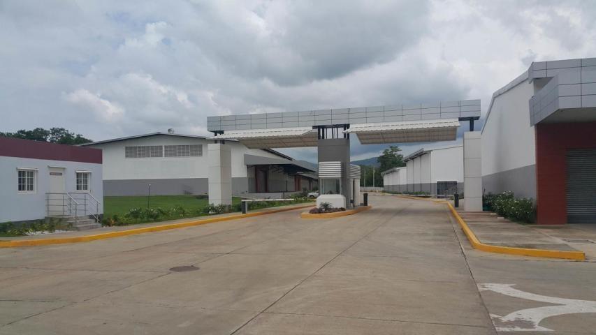 Terreno Panama>Panama>Tocumen - Venta:4.504.860 US Dollar - codigo: 19-1556