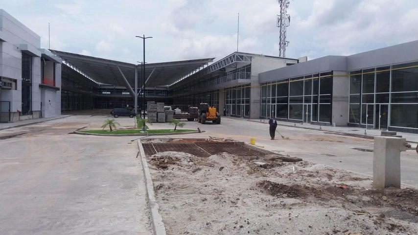Local comercial Panama>Panama>Tocumen - Venta:437.900 US Dollar - codigo: 19-1569