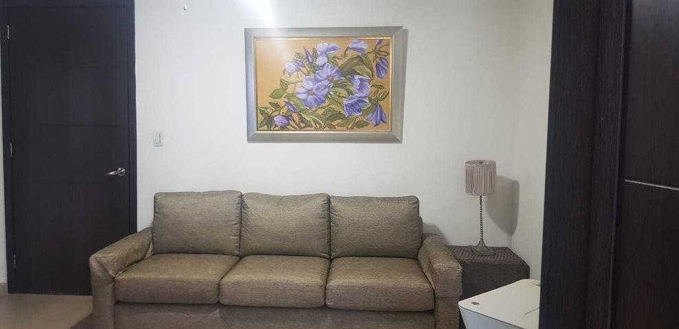 Apartamento Panama>Panama>Costa del Este - Venta:475.000 US Dollar - codigo: 19-1588