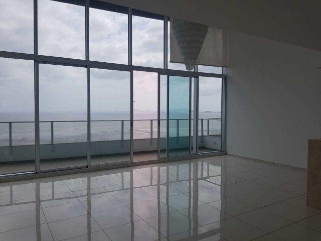 Apartamento Panama>Panama>Costa del Este - Venta:625.000 US Dollar - codigo: 19-1585