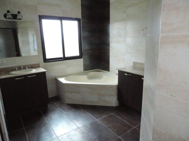 Apartamento Panama>San Carlos>San Carlos - Venta:395.000 US Dollar - codigo: 19-1592