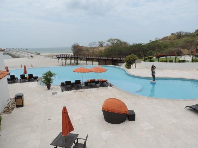 Apartamento Panama>San Carlos>San Carlos - Venta:395.000 US Dollar - codigo: 19-1595