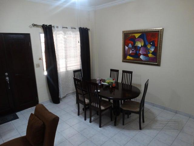 Casa Panama>Panama>Altos de Panama - Venta:335.000 US Dollar - codigo: 19-1613