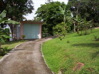 Casa Colon>Colón>Gatun - Venta:490.000 US Dollar - codigo: 19-3747