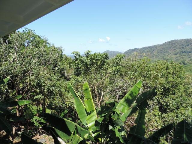Casa Colon>Portobelo>Garote - Venta:150.000 US Dollar - codigo: 19-1630