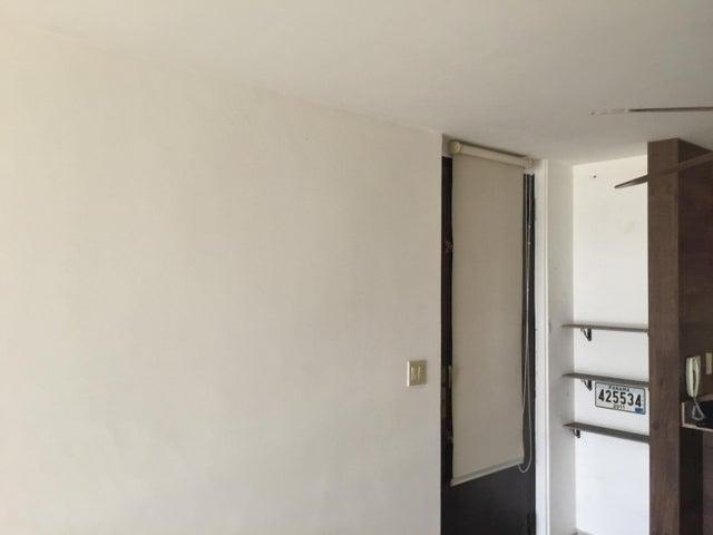 Apartamento Panama>Panama>Rio Abajo - Alquiler:700 US Dollar - codigo: 19-1628