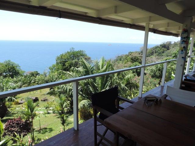 Casa Colon>Portobelo>Garote - Venta:350.000 US Dollar - codigo: 19-1632