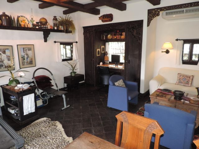 Casa Panama>San Carlos>San Carlos - Venta:875.000 US Dollar - codigo: 19-1637