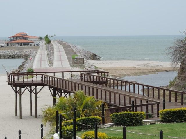Terreno Panama>San Carlos>San Carlos - Venta:375.000 US Dollar - codigo: 19-1645