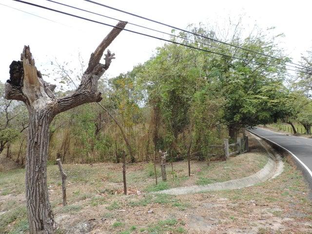 Terreno Panama>San Carlos>San Carlos - Venta:1.500.000 US Dollar - codigo: 19-1648