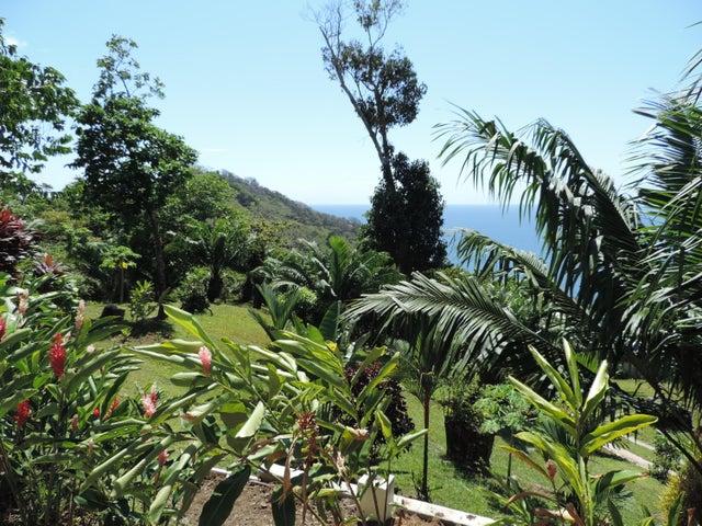 Terreno Colon>Portobelo>Garote - Venta:2.000.000 US Dollar - codigo: 19-1649
