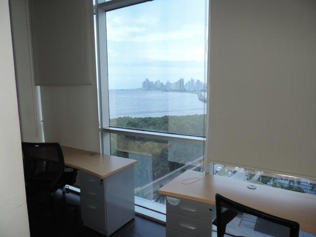 Oficina Panama>Panama>Costa del Este - Venta:930.000 US Dollar - codigo: 19-1652