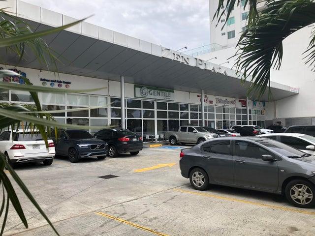 Local comercial Panama>Panama>Costa del Este - Venta:9.500.000 US Dollar - codigo: 19-1654