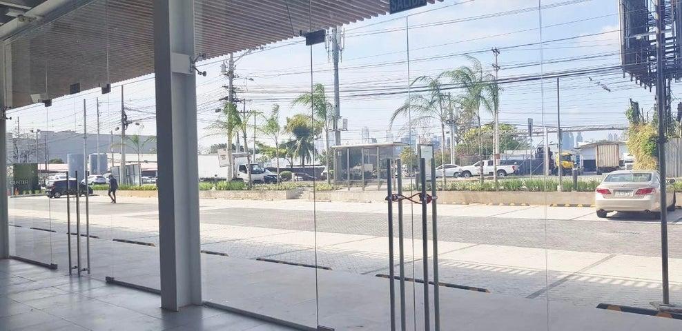Local Comercial Panama>Panama>Llano Bonito - Alquiler:3.900 US Dollar - codigo: 19-1660