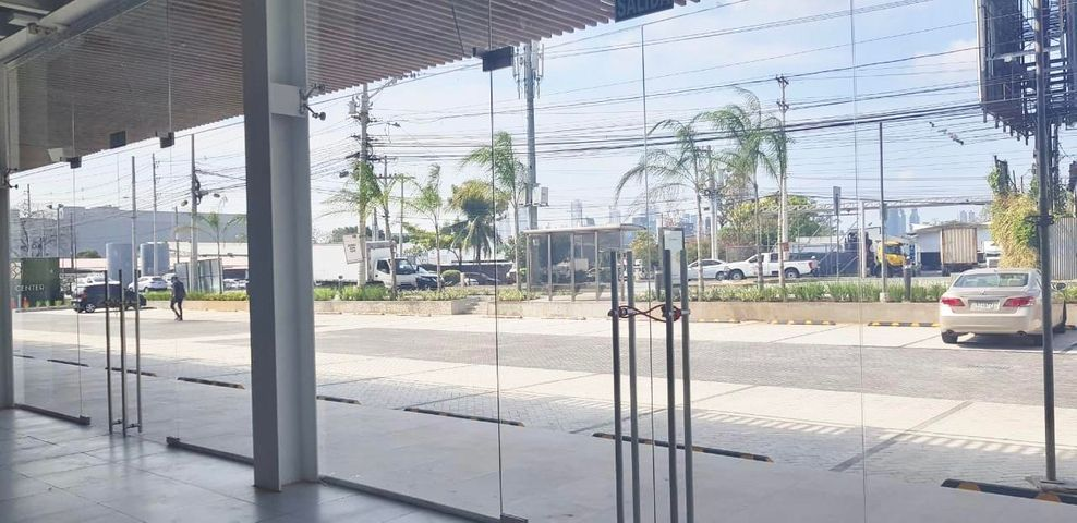 Local comercial Panama>Panama>Llano Bonito - Alquiler:3.880 US Dollar - codigo: 19-1661