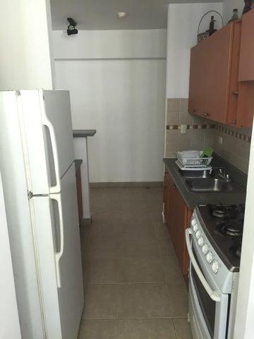 Apartamento Panama>Panama>Costa del Este - Alquiler:1.000 US Dollar - codigo: 19-1663