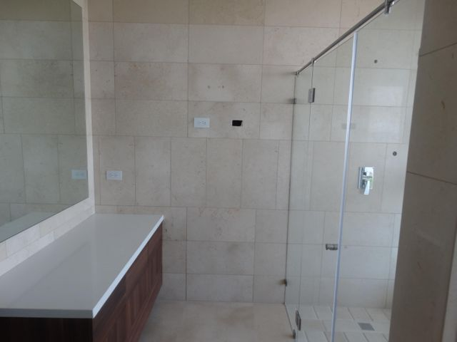 Apartamento Panama>Panama>Coco del Mar - Venta:1.161.930 US Dollar - codigo: 19-1667
