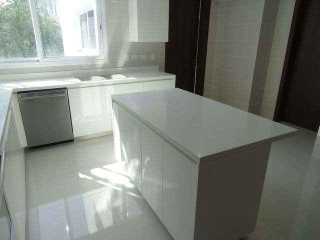 Apartamento Panama>Panama>Coco del Mar - Venta:525.271 US Dollar - codigo: 19-1668