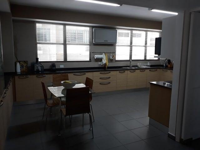 Apartamento Panama>Panama>Paitilla - Venta:800.000 US Dollar - codigo: 19-1669