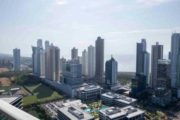 Apartamento Panama>Panama>Costa del Este - Venta:270.000 US Dollar - codigo: 19-1671