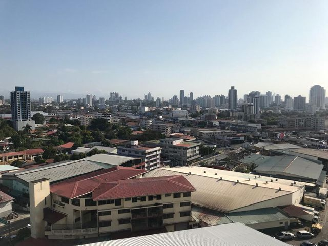 Apartamento Panama>Panama>Edison Park - Venta:199.000 US Dollar - codigo: 19-1678