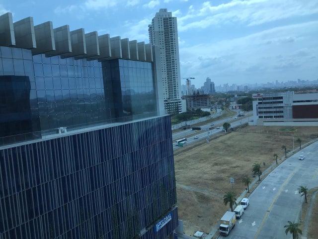 Oficina Panama>Panama>Santa Maria - Alquiler:3.000 US Dollar - codigo: 19-1686