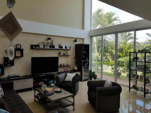 Casa Panama>Panama>Costa Sur - Venta:650.000 US Dollar - codigo: 19-1688
