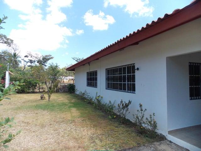 Casa Panama>Chame>Coronado - Alquiler:2.000 US Dollar - codigo: 19-1708