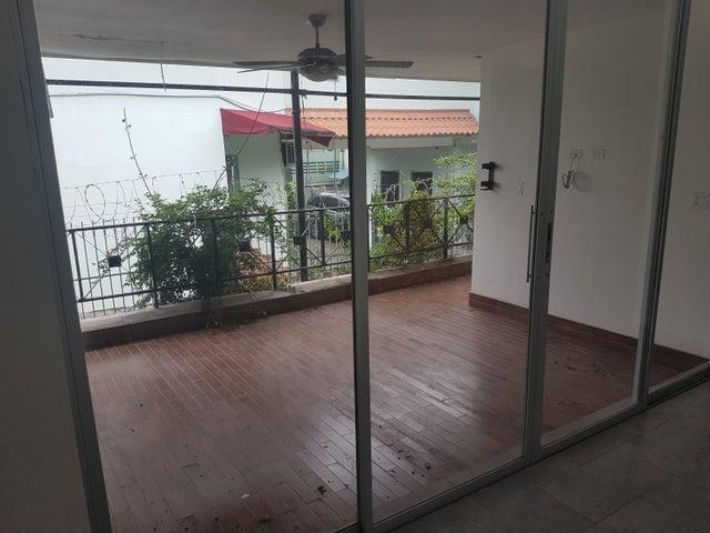 Casa Panama>Panama>Altos del Golf - Venta:1.100.000 US Dollar - codigo: 19-1778