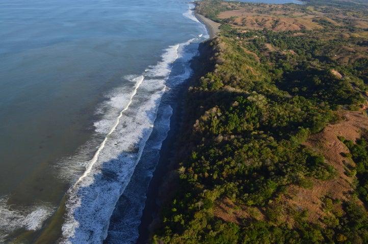 Terreno Veraguas>Veraguas>Veraguas - Venta:1.500.000 US Dollar - codigo: 19-1783