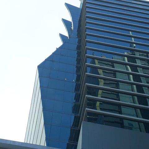 Oficina Panama>Panama>Obarrio - Venta:246.100 US Dollar - codigo: 19-1787