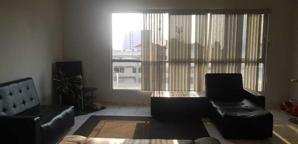 Apartamento Panama>Panama>Parque Lefevre - Venta:119.000 US Dollar - codigo: 19-1734