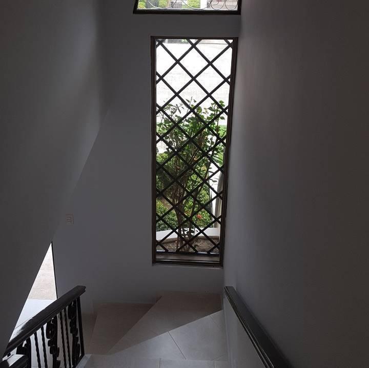Casa Panama>Panama>Albrook - Alquiler:2.400 US Dollar - codigo: 19-1854