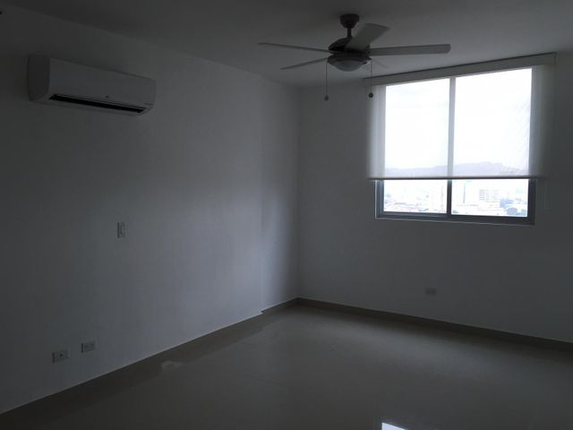 Apartamento Panama>Panama>San Francisco - Alquiler:900 US Dollar - codigo: 19-1863