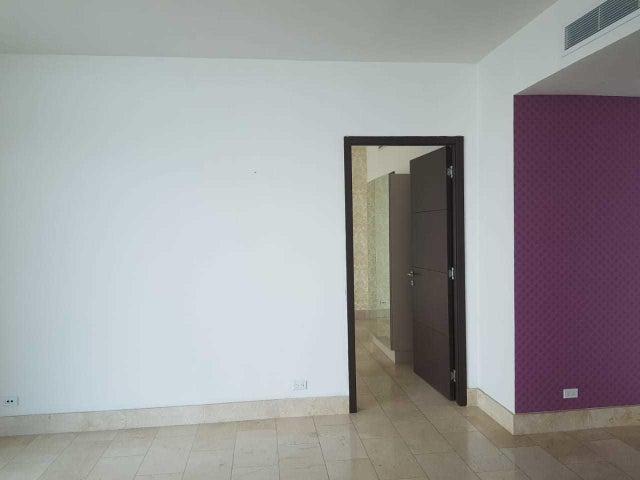 Apartamento Panama>Panama>Punta Pacifica - Alquiler:2.150 US Dollar - codigo: 19-1921