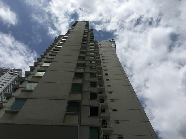 Apartamento Panama>Panama>Edison Park - Venta:159.000 US Dollar - codigo: 19-1964