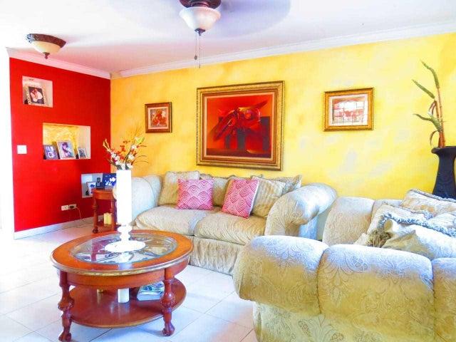 Casa Panama>Panama>Condado del Rey - Venta:390.000 US Dollar - codigo: 19-1980