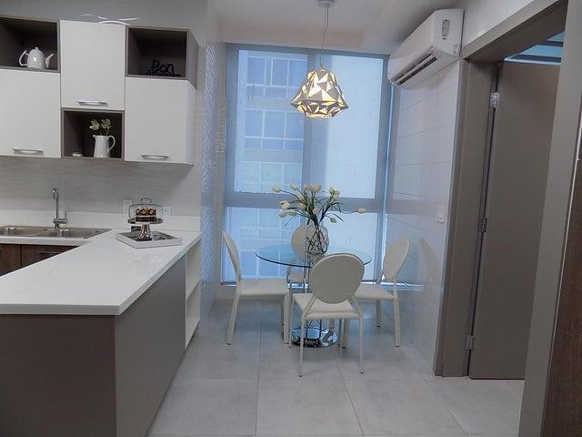 Apartamento Panama>Panama>Costa del Este - Venta:841.400 US Dollar - codigo: 18-5920