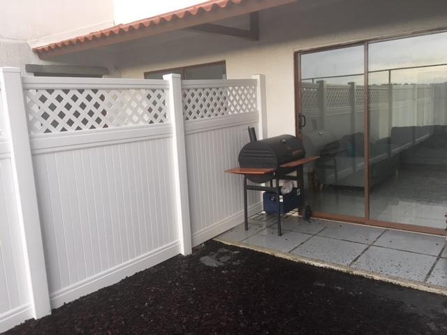 Casa Panama>Panama>Villa Zaita - Alquiler:950 US Dollar - codigo: 19-2008