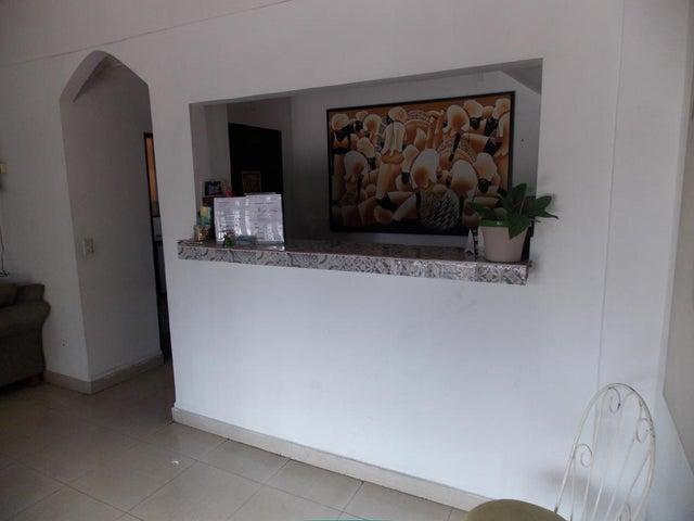 Negocio Panama>Panama>Bellavista - Alquiler:8.000 US Dollar - codigo: 19-2018
