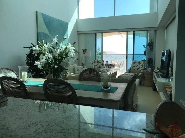 Apartamento Panama>Panama>Amador - Alquiler:1.800 US Dollar - codigo: 19-2022