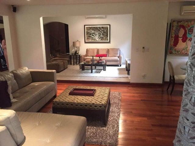 Casa Panama>Panama>Costa del Este - Venta:995.000 US Dollar - codigo: 19-2037