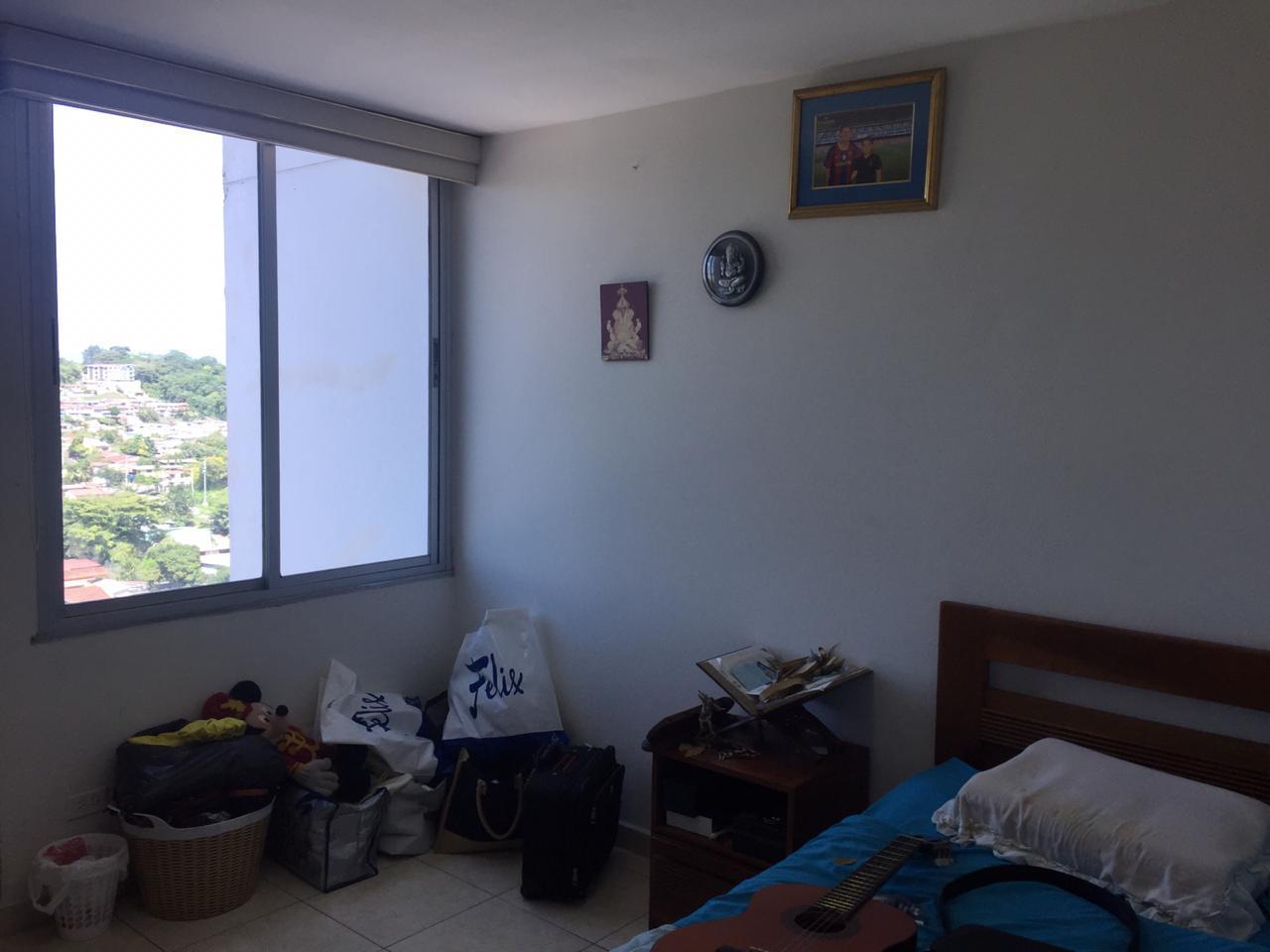 Apartamento Panama>Panama>Betania - Venta:180.000 US Dollar - codigo: 19-2039