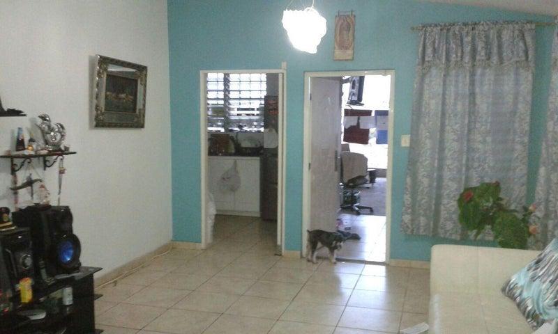 Casa Panama>Panama>Brisas Del Golf - Venta:210.000 US Dollar - codigo: 19-2048