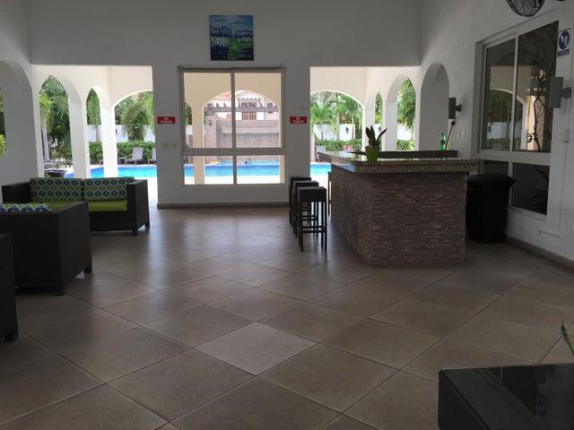 Casa Panama>Panama>Versalles - Venta:365.000 US Dollar - codigo: 19-2058
