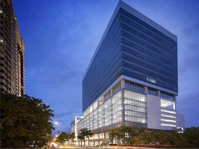 Local Comercial Panama>Panama>Costa del Este - Alquiler:2.850 US Dollar - codigo: 19-2073