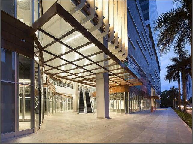 Local Comercial Panama>Panama>Costa del Este - Alquiler:12.600 US Dollar - codigo: 19-2092