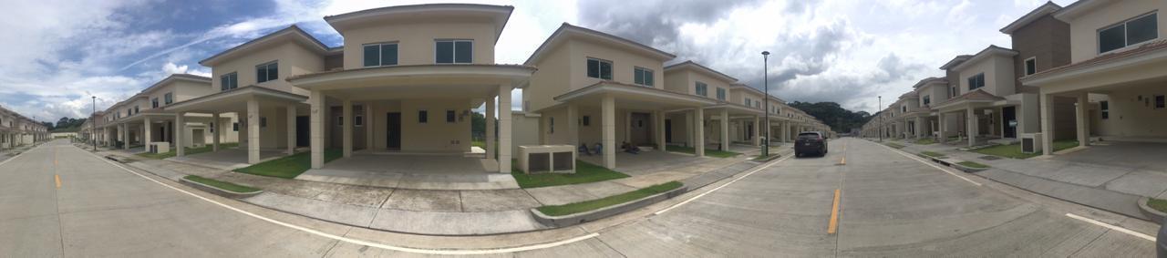 Casa Panama>Panama>Condado del Rey - Venta:550.000 US Dollar - codigo: 19-2109